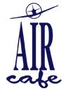 Air Cafe Brno